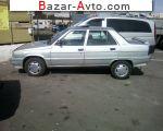 1987 Renault