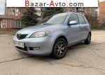 автобазар украины - Продажа 2003 г.в.  Mazda 2