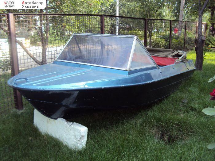куплю лодку солар в алтайском крае
