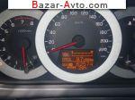 2008 Toyota RAV4 европеец,