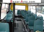 автобазар украины - Продажа 2012 г.в.  Богдан A-09202 Городской