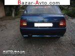 2006 ЗАЗ 1103 Славута