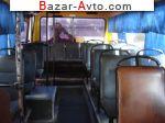 автобазар украины - Продажа 2004 г.в.  Богдан A-091