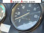 2003 ПАЗ 32054
