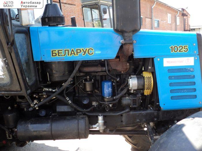 беларус 1221.2 цена 2008 - Boomle.ru
