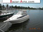 1996 Катер Bayliner 2655
