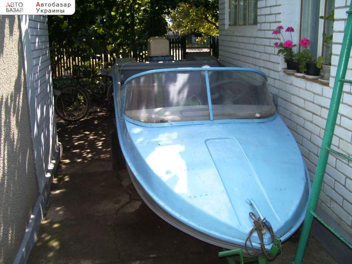 купить лодку в украине с доставкой в беларусь