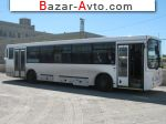 2011 НефАЗ 5299