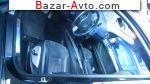 автобазар украины - Продажа 2005 г.в.  Mercedes ML 500
