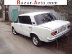 1987 ВАЗ 21013