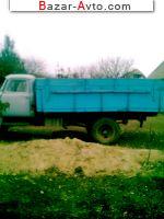 1983 Газ 53