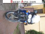 2001 HONDA Varadero XLV1000