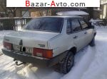 2003 ВАЗ 21099