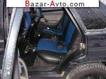 2005 ВАЗ 2115