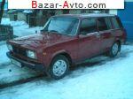 2008 ВАЗ 21043