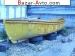 автобазар украины - Продажа 1990 г.в.  Лодка