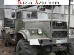 автобазар украины - Продажа 1992 г.в.  КРАЗ 255 Экскаватор ЭО 4421 на базе Краза 255 –Б 1