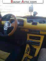 1986 ВАЗ 21013