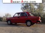 1982 ВАЗ 2106