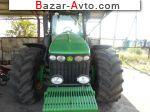 2007 Трактор МТЗ-82 John DEERE 8530 Джон Дир