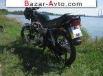 2007 Viper ZS125J