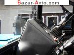 2011 Трактор МТЗ 920