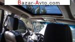 2008 Mitsubishi Pajero Wagon  Ultimate
