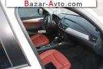 2010 BMW X1 E84