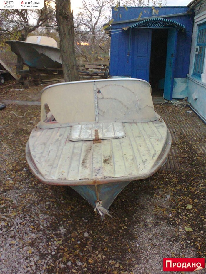 лодка казанка с мотором цена новая