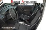 2006 Opel Combo Пассажир