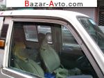 1977 Suzuki Wagon R+