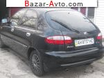 автобазар украины - Продажа 2010 г.в.  Daewoo Lanos