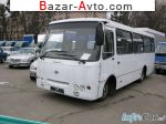 автобазар украины - Продажа 2012 г.в.  Богдан A-09212