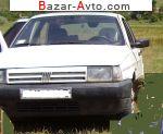 1990 Fiat Tipo