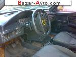 1990 ВАЗ 2108