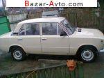 1983 ВАЗ 21013