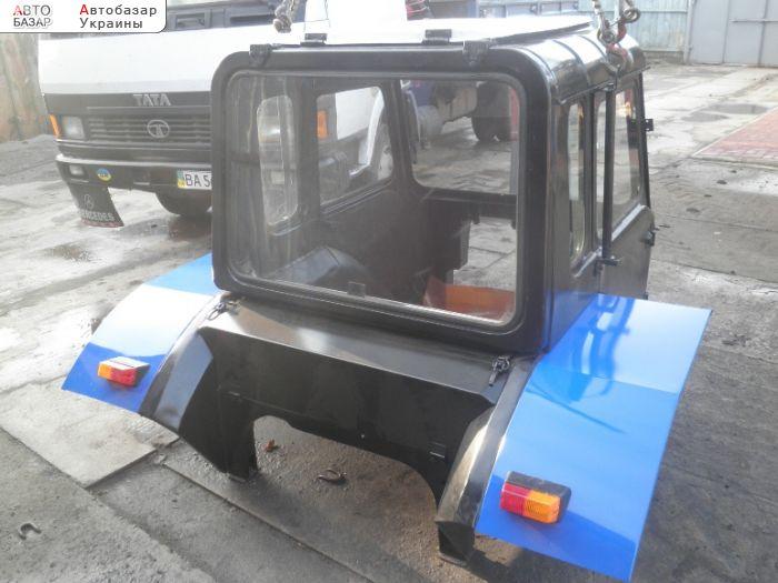 Продажа б/у тракторов МТЗ 82 в Пензенской области