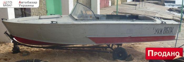 украина лодка штраф