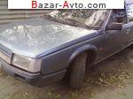 1988 Renault 25