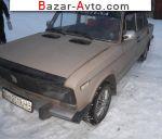 1994 ВАЗ 2106