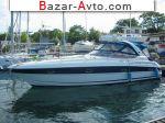 2005 Яхта Bavaria 37 Sport