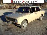 1982 ВАЗ 21013