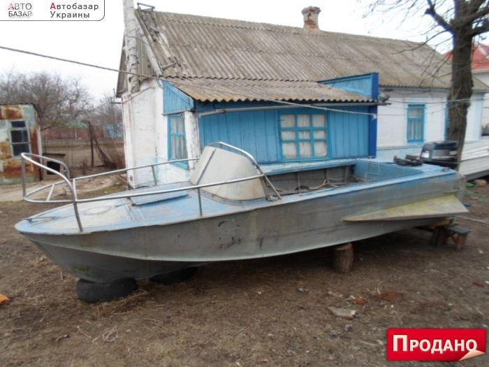 лодки в фастове