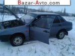 2005 ВАЗ 21099