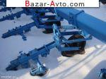 2013 Трактор МТЗ-82 Культиватор КРН-5,6(КРНВ-5.6)+ДОСТАВКА В ХОЗЯЙСТВО!