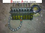 2012 Автокран кран манипулятор