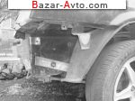 2002 ВАЗ 21099 1.8i