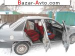 1988 Opel Kadett седан