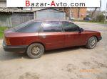 автобазар украины - Продажа 1986 г.в.  Ford Scorpio