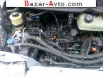 2004 Fiat Scudo JTD